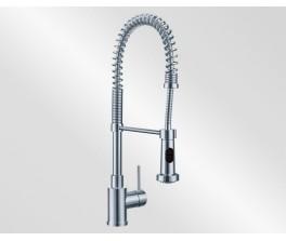 blanco-robinet-master-s-514247