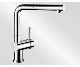 blanco-robinet-linus-514276