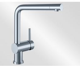 blanco-robinet-linus-514277