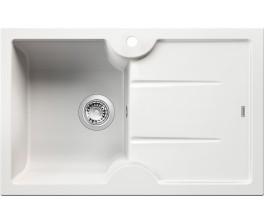 blanco-spoelbak-idessa-514497