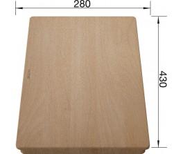 blanco-accessoire-514544