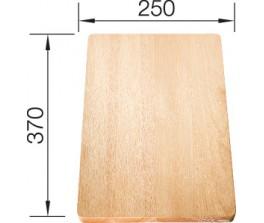 blanco-accessoire-514650