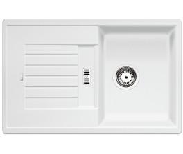 blanco-spoelbak-zia-514726