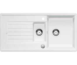 blanco-evier-zia-514734