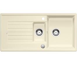 blanco-spoelbak-zia-514735
