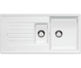 blanco-spoelbak-zia-514742