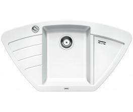 blanco-evier-zia-514750