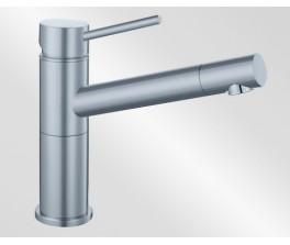 blanco-robinet-alta-515121