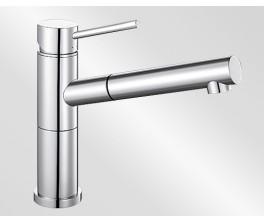 blanco-robinet-alta-515122