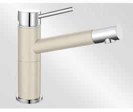 blanco-robinet-alta-515318