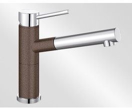 blanco-robinet-alta-s-515334