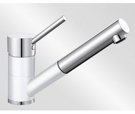 blanco-keukenkraan-antas-s-515350