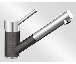 blanco-robinet-antas-515356