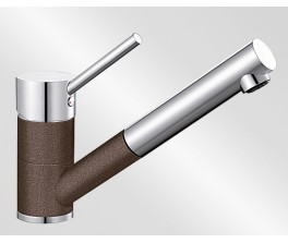 blanco-robinet-antas-515357