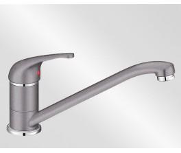 blanco-keukenkraan-vitis-515359