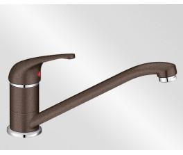 blanco-robinet-vitis-515367