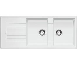 blanco-spoelbak-zia-515597