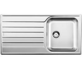 blanco-spoelbak-livit-515651