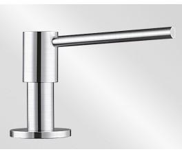 blanco-dispenseur-a-savon-pina-515991