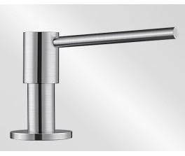 blanco-dispenseur-a-savon-pina-515992