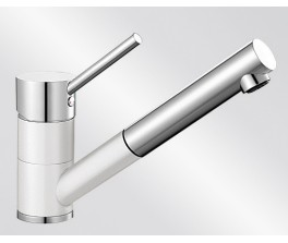 blanco-robinet-antas-516069