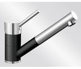 blanco-robinet-antas-516075