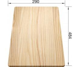 blanco-accessoire-516085