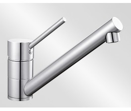 blanco-robinet-antas-516103