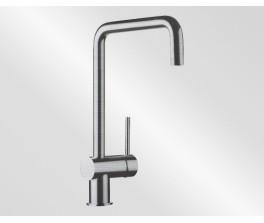blanco-robinet-finess-517179