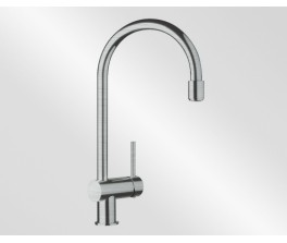 blanco-kraan-filo-s-517180