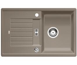 blanco-spoelbak-zia-517415