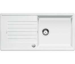 blanco-spoelbak-zia-517561