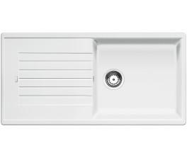 blanco-spoelbak-zia-517571