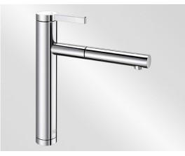 blanco-robinet-linee-s-517592