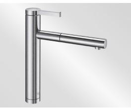 blanco-robinet-linee-s-517593