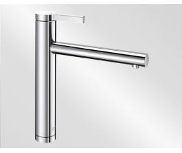 blanco-robinet-linee-517595