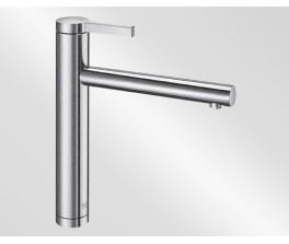 blanco-robinet-linee-517596
