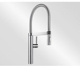 blanco-robinet-culina-s-517597