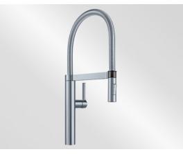 blanco-robinet-culina-s-517598