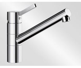 blanco-robinet-cotivo-s-517599
