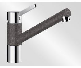 blanco-robinet-cotivo-517600