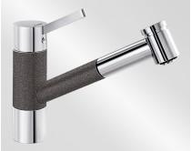 BLANCO ROBINET COTIVO-S 517610