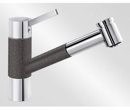 blanco-robinet-cotivo-s-517610