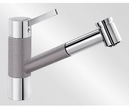 blanco-robinet-cotivo-s-517611