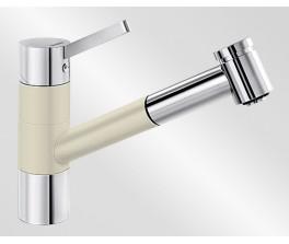 blanco-robinet-cotivo-s-517614