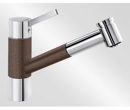 blanco-robinet-cotivo-s-517618