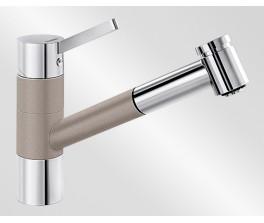 blanco-robinet-cotivo-s-517619