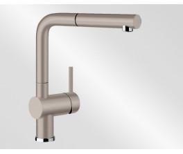 blanco-robinet-linus-s-517621