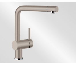 blanco-robinet-linus-517622