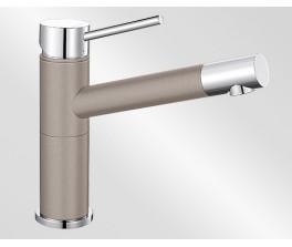 blanco-robinet-alta-517633